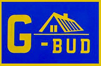 Gbud.pl